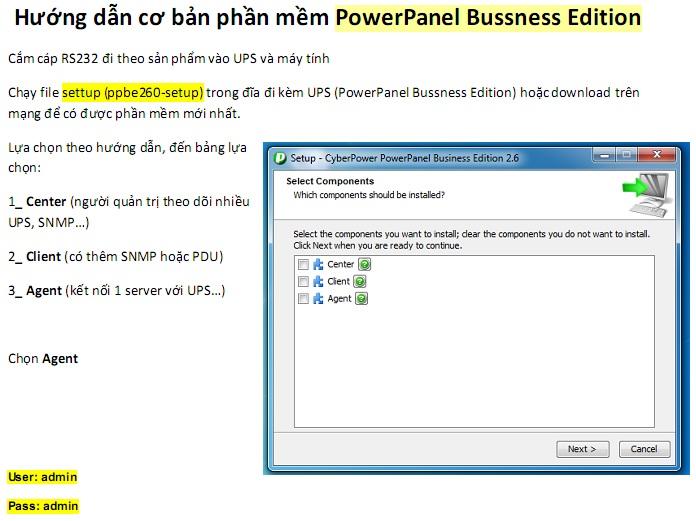 huong-dan-cai-dat-phan-mem-Powerpanel-Bussness-Edition